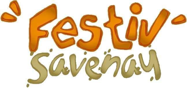 Festiv'Savenay